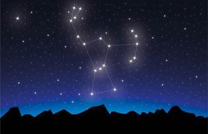 Study-of-Stars