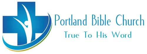 Portland Bible Church